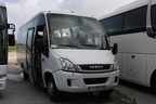 Iveco Ingwi 33